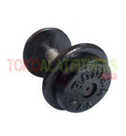 Dumbell fix iron 4kg wtm 260x280 - Dumbell Fix Iron 4kg Body Gym