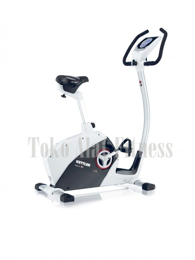 KETTLER BIKE GOLF P NEW wtr - Kettler Bike Golf P (New) - KMG1