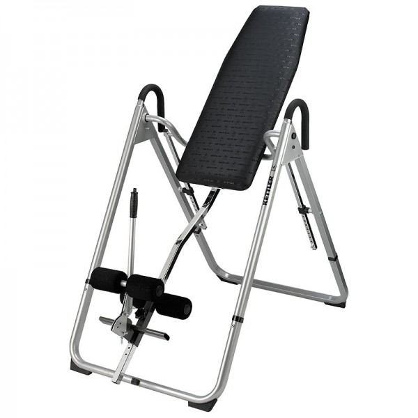 kettler-apollo-inversion-table