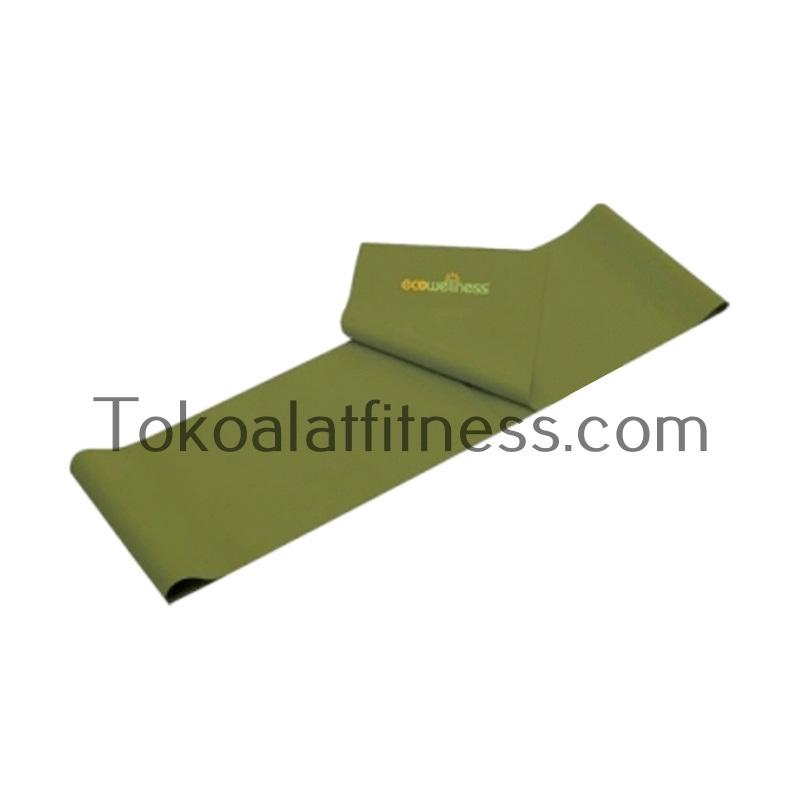 pilates ecowellness - Pilates/Flexyband 0.65mm Ecowellness - ASSP10