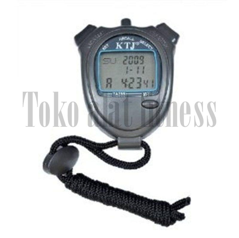 Stop Watch KTJ TA299123 1 - Stop Watch KTJ TA299 Electronic Sportwach