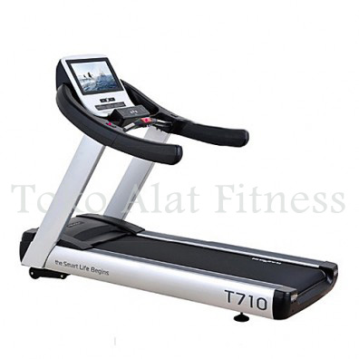 t710a - Frevola Commercial Treadmill 5HP-AC T710A