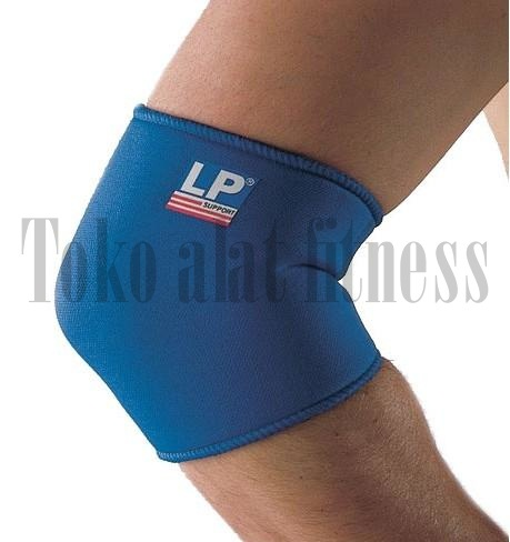 LP Support Elbow 702 - LP Support Elbow (702)