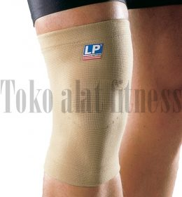 LP Support Knee 951 260x280 - LP Support Knee (951) - ASSW39