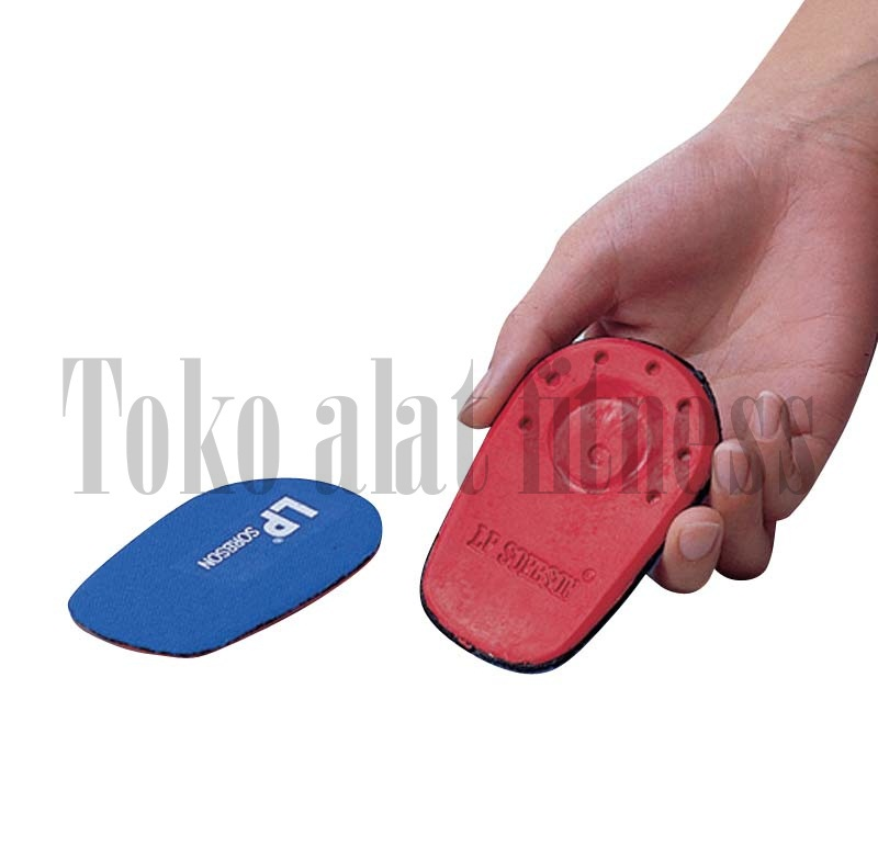 LP Support Sorbson Insoles 312 - LP Support Sorbson Insoles (312)