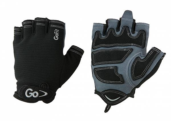Mens Gloves Go Fit3
