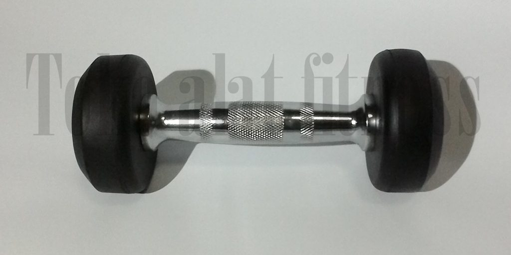 Dumbell Fix Rubber 2.5kg Body Gym c 1024x511 - Dumbell Fix Rubber 2.5 Kg Body Gym