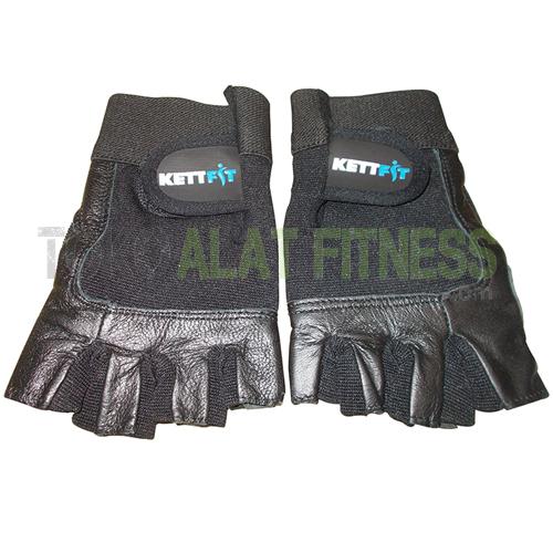 pro grade training gloves black wtr web - Pro Grade Training Gloves M Kettler
