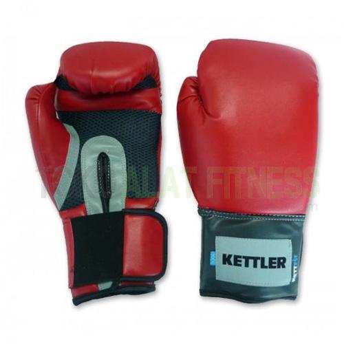 boxing gloves 10 oz kettler - Boxing Gloves 10 Oz Kettler