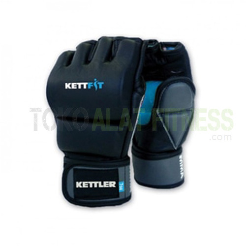 mma kettler new - MMA Training Gloves Kettler - ASST40