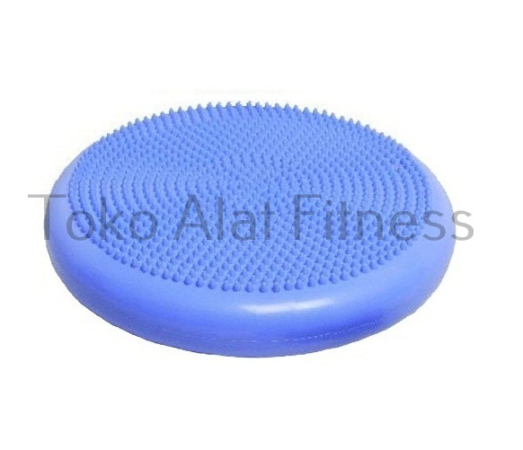 Air Pad Blue kettlera - Kettler Air Pad 33cm