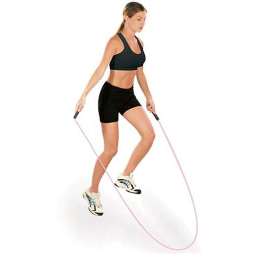 Skipping Workout - Kettler Skipping Swift Jump