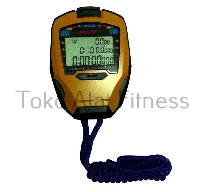 Stop Watch digital Profesional 1 - Stop Watch digital Profesional Electronic Sportwach