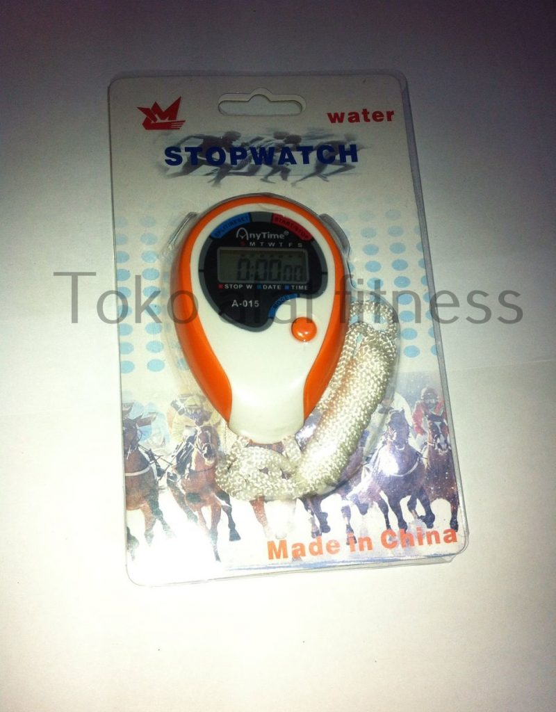 Stopwatch ao15 anytime 800x1024 - Stop Watch Anytime AO15 Electronic Sportwach