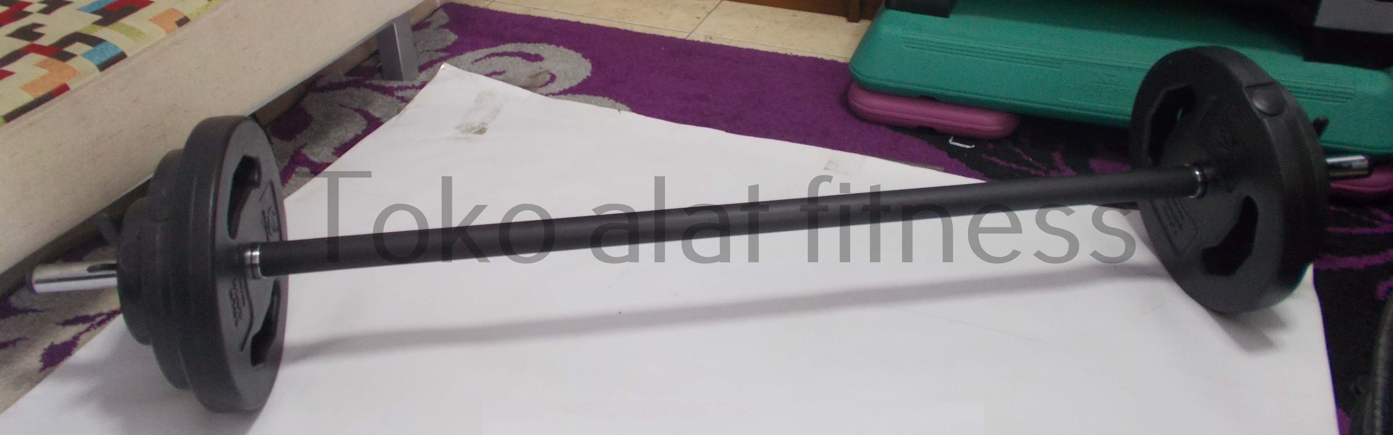 Body Gym Pump Plastik Toko Alat Fitness Warna Indonesia Berikut Penggunaannya