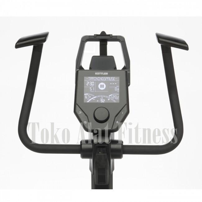 KETTLER BIKE GOLF C4A wtr - Kettler Bike Golf C4