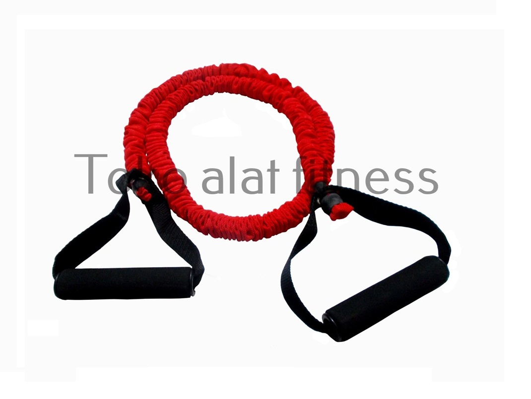 resistance band 1 1 - Resistance Band Body Gym