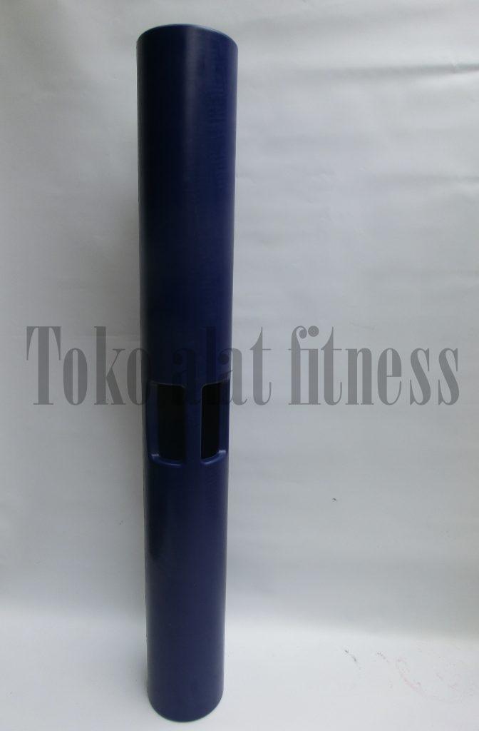 """VIPR 8KG Biru a 672x1024 - Body Gym Training Weight Tube """"Viper"""", 8Kg"""