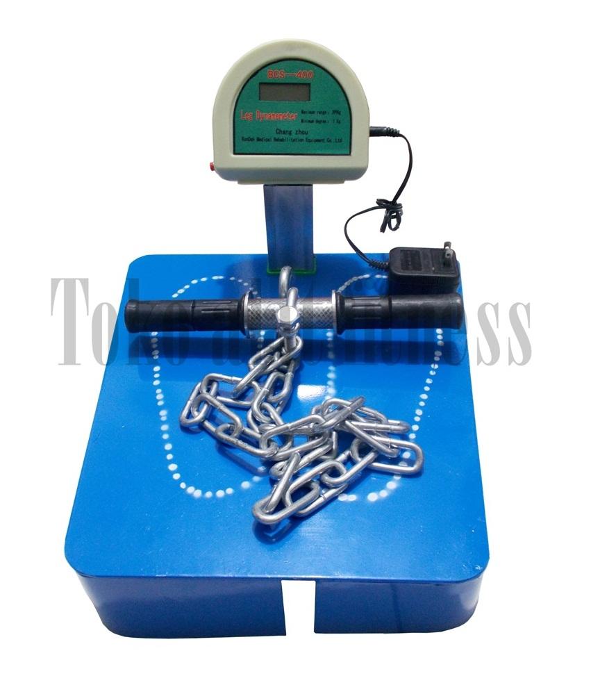 back leg dinamometer edit - Back And Leg Dynamometer Body Gym - ASSTB9