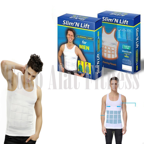 Slim n lift for men wtr - Slim n Lift for Men M Body Gym