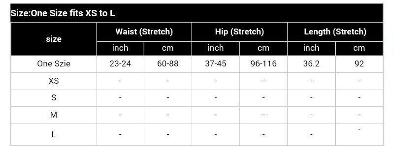 Size Leggings Import - Legging Fitness Purple Mandala