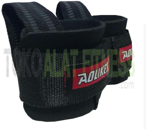 lifting strap wtr 2 - Lifting Strap Adlikes