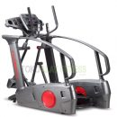 BGCCE11 WTR 130x130 - Gymost Commercial ID Elliptical Turbo BGCCE11