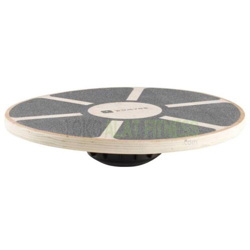 Balance board domyos wtr b web - Balance Board Domyos - ASSLL29F