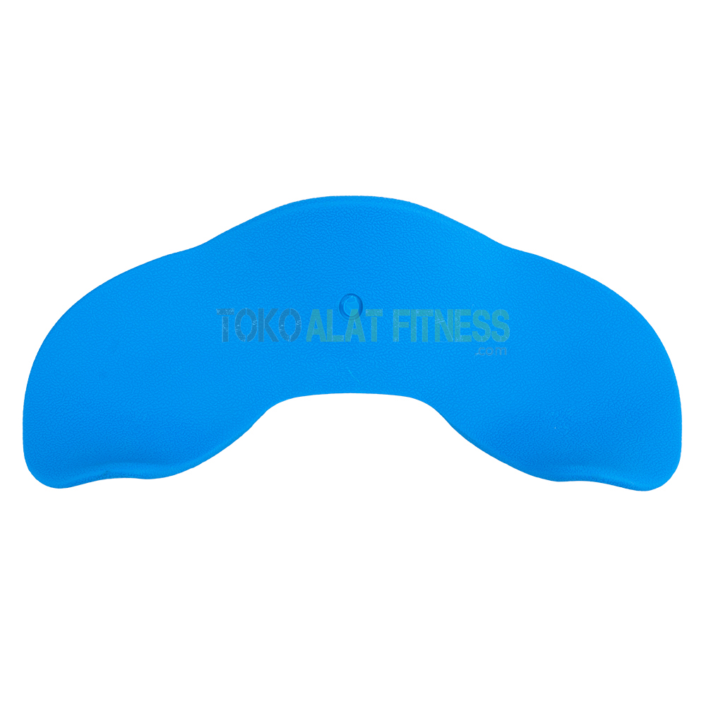 barbell pad tpe wtr c - Barbell Pad Tpe Body Gym