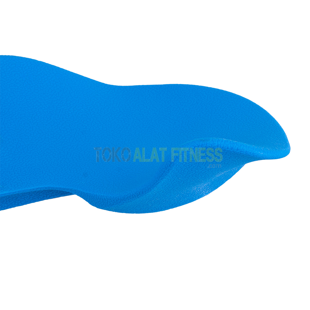 barbell pad tpe wtr f - Barbell Pad Tpe Body Gym