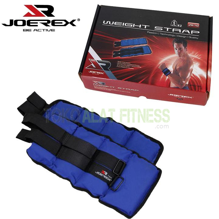 Ankle Weight 15 Lbs wtr a - Ankle Weight 15 Lbs Joerex - ASSAW7A
