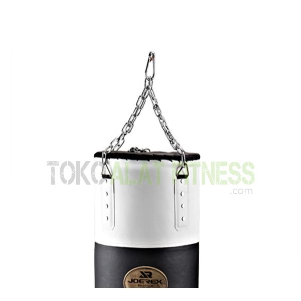 heavy bag joerex wtr b 1 - Samsak Boxing Havy Bag 27kg,L Joerex - ASST36F
