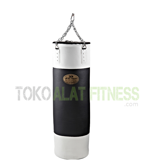 heavy bag joerex wtr d 1 - Samsak Boxing Havy Bag 27kg,L Joerex - ASST36F