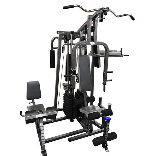 Home Gym 4 sisi ID 2800 wtr WEB - Home Gym 4 Station Body Gym