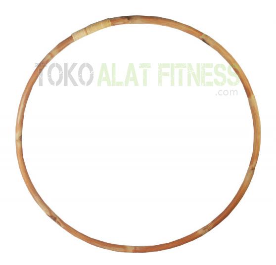 Rotan wtr - Hola Hoop Rotan 89 - 93cm Body Gym
