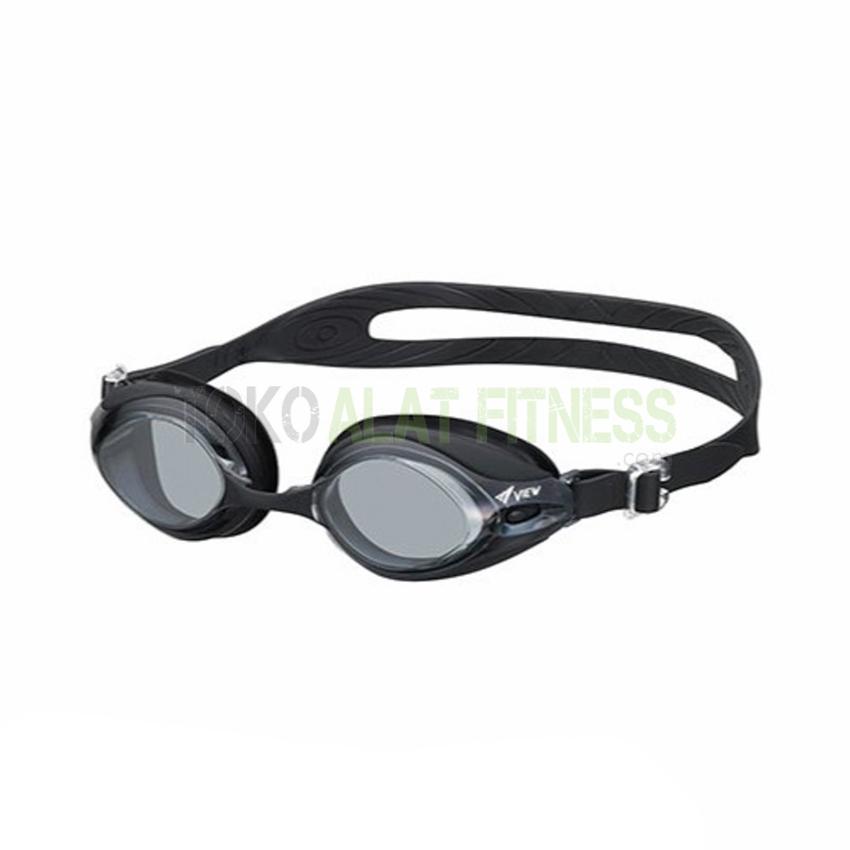 kacamata wtm 2 - Kaca Mata Renang View Body Gym