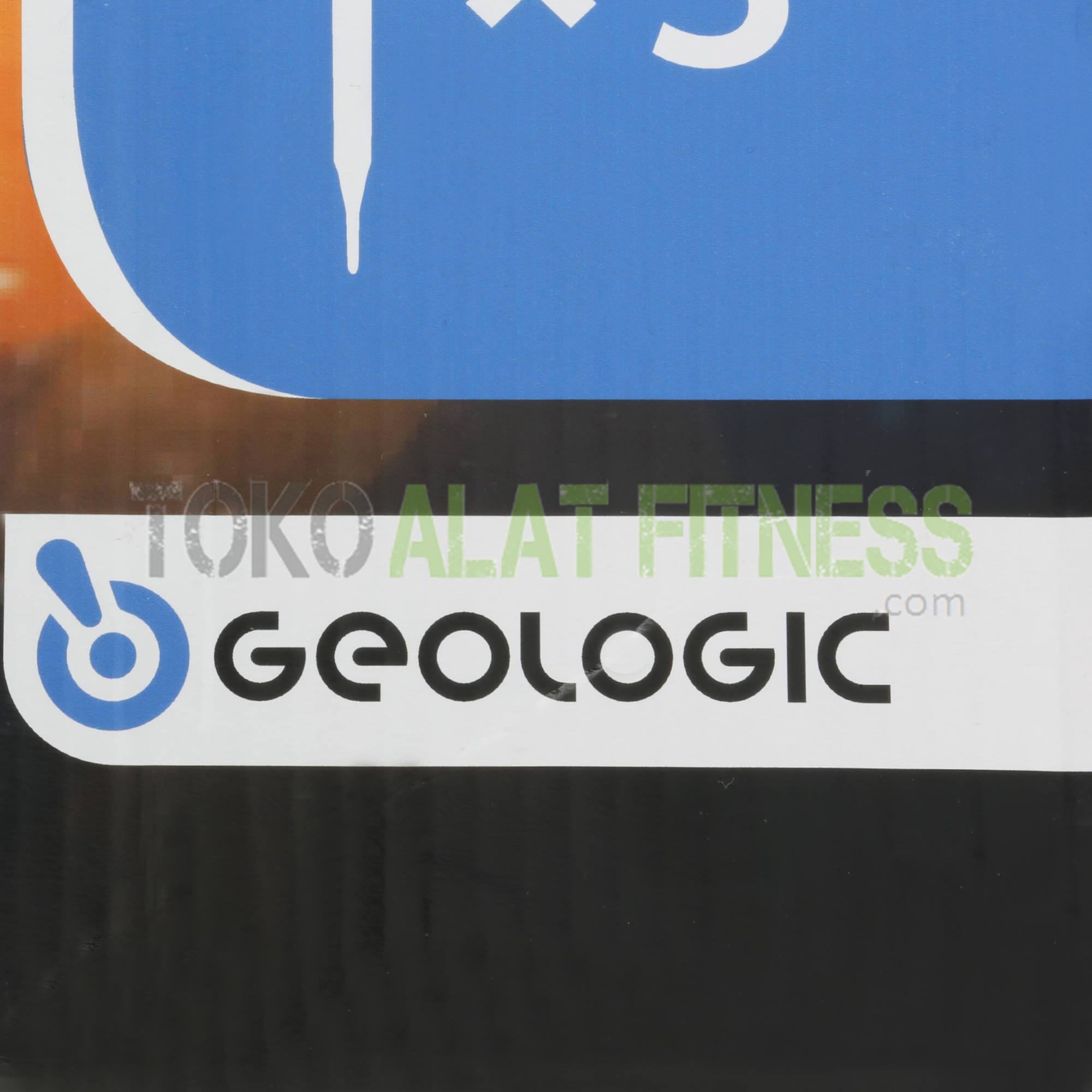 plastip dartboard geologic 8305574 288012 - Papan Dart Board Gelogic