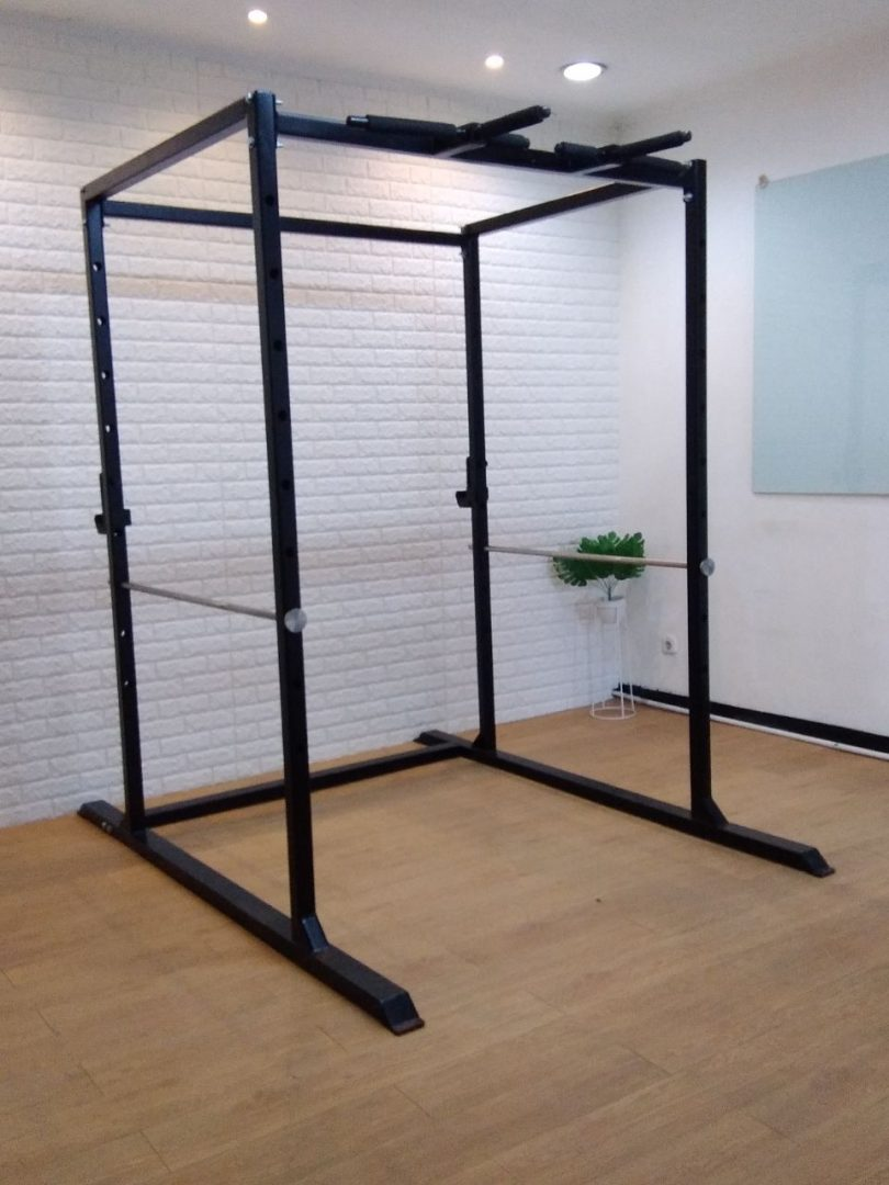 WhatsApp Image 2020 05 14 at 11.40.38 AM 4 - Power Rack Body Gym