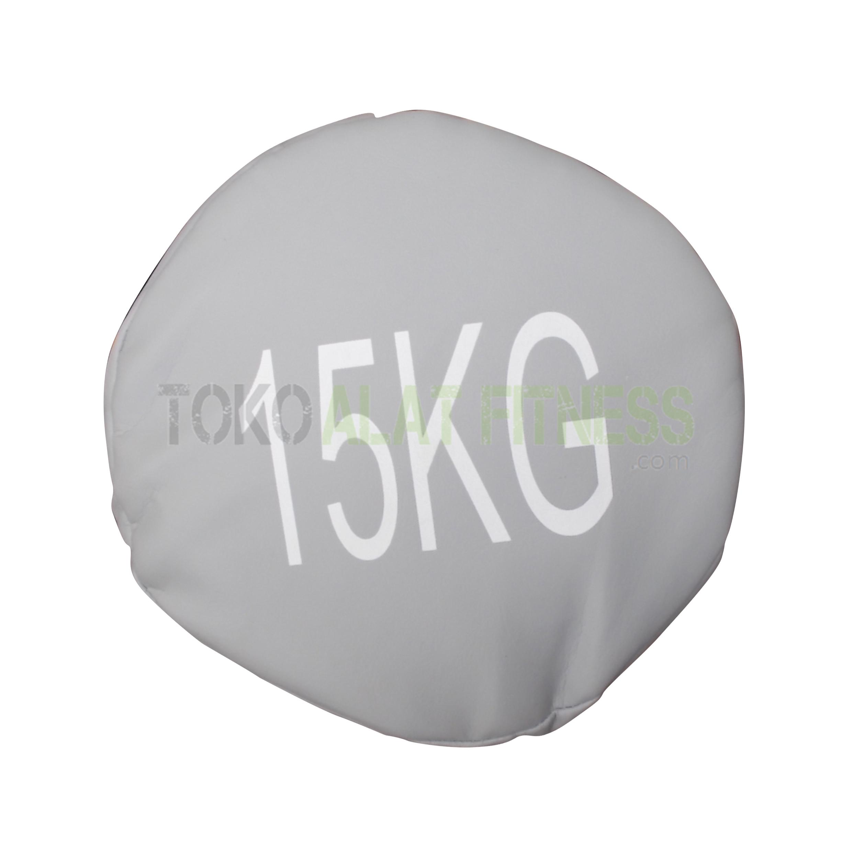 15 kg wtm - Power Bag 15kg Body Gym