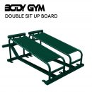 DOUBLE SIT UP BOARD BARU 2 130x130 - Double Sit-up Board Body Gym - Alat Fitness Outdoor Premium Quality - AFO-22A