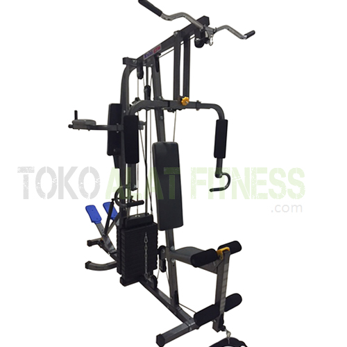 Home Gym 2 sisi ID 1500 wtr web - Home Gym 2 Station Body Gym