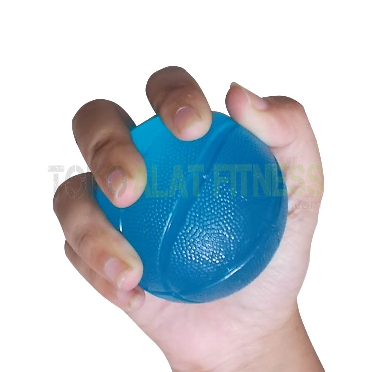 hand grip ball wtm 1 - Hand Extension Exerciser Ball Body Gym