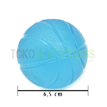 hand grip exercise basket ball - Hand Extension Exerciser Ball Body Gym