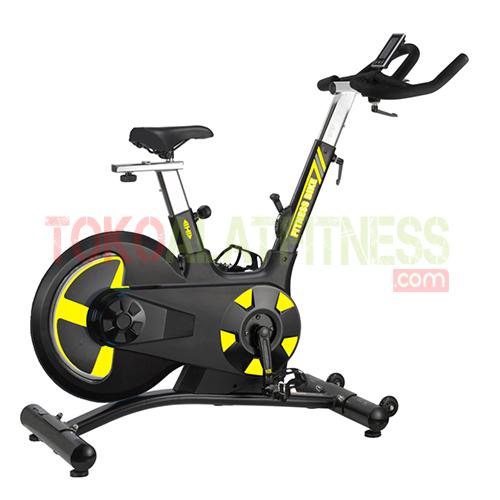 Spinning Bike ID 800 - Spinning Bike Body Gym