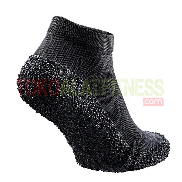 SKINNERS BLACK GREEN 2 WTM - SKINNERS Shocks Shoes Black Green
