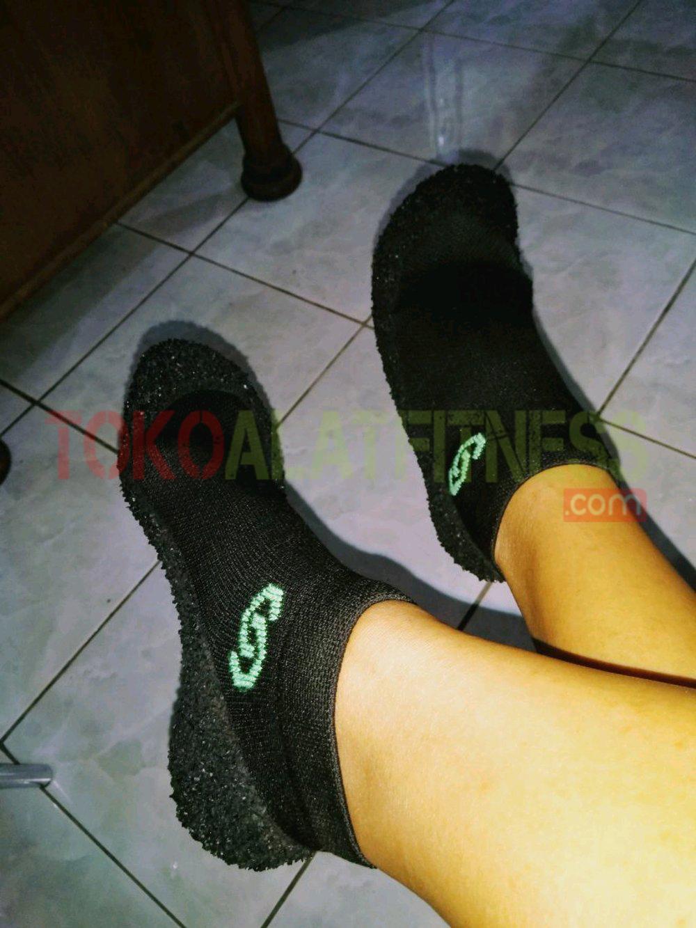 SKINNERS BLACK GREEN ORIGINAL WTM - SKINNERS Shocks Shoes Black Green