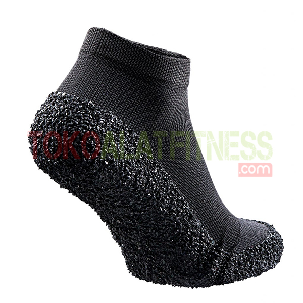 SKINNERS RED 2 WTM - SKINNERS Shocks Shoes Black Red