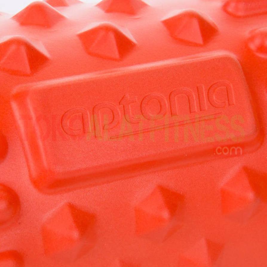Aptonia 3IN1 Massage Kit Recovery 300 3 wtm - Massage Kit Recovery 300 Orange Aptonia
