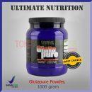 ULTIMATE NUTRITION - SUPLEMEN FITNESS