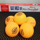 bola pimpong shield 101WTM 130x130 - Bola Pingpong 101 Shield